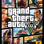 GTA 5 MOD APK 2021 unlimited money, ammo + data for android